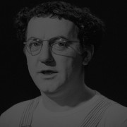 MIXTAPE GRATUIT TÉLÉCHARGER BON ENTENDEUR
